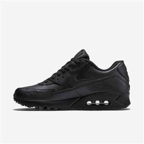 Nike Air Max 90 C 29 buty męskie nike air max 90 leather nike pl