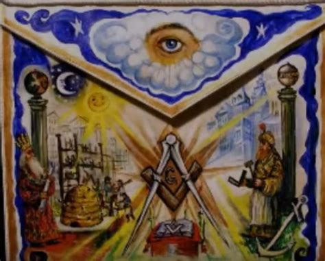 illuminati lucifer the attacks illuminati rituals for lucifer 2015