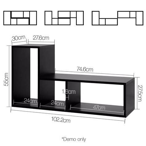 stand up l with shelves l shaped corner floating shelves home design ideas
