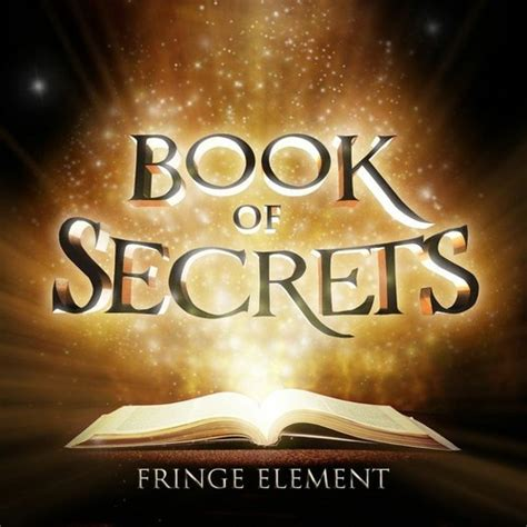 secrets of cavendon a novel cavendon books fringe element book of secrets 171 trailer news