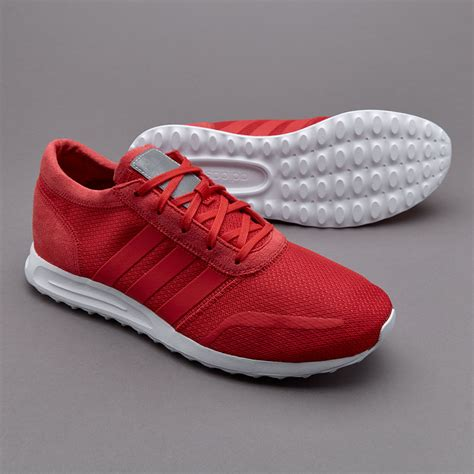 sepatu sneakers adidas originals los angeles