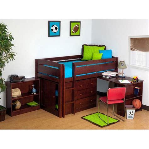 junior loft bed ikea 17 best ideas about junior loft beds on pinterest ikea
