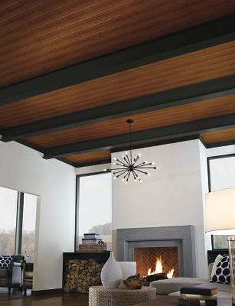 armstrong beadboard ceiling planks armstrong ceiling planks commercial metal ceiling tiles