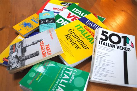 best way to learn italian for travel how to learn italian