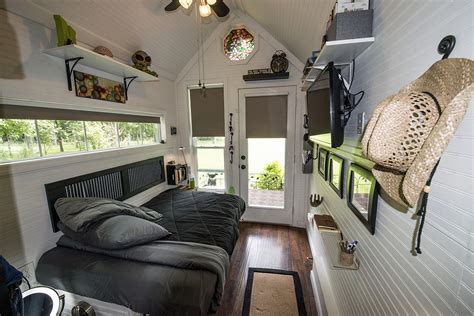 home goods design happy blog tiny happy homes home design garden architecture blog