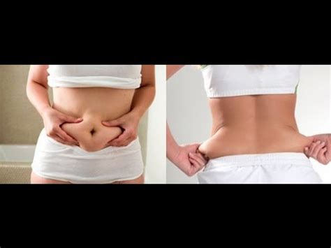 losing fat in specific body parts youtube