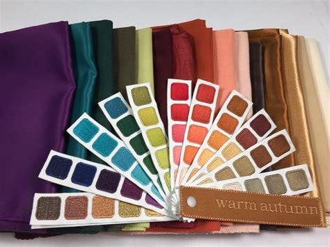 colour analysis drapes drapes flickr photo sharing warm autumn outono