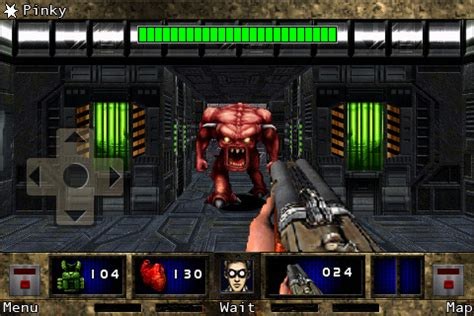 game mod s rpg download the 50 best game series on ios wolfenstein and doom