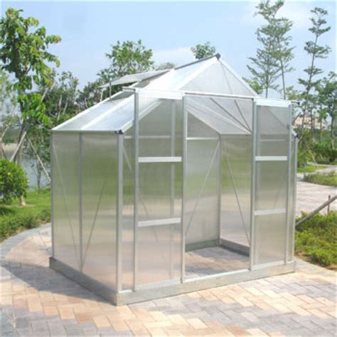 hot house alibaba website innovative products for import aluminium hot house view agricultural