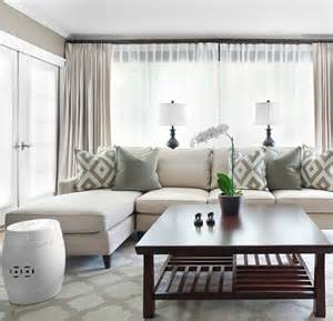 grey paint living room gorgeous monochromatic living room design with grey wall