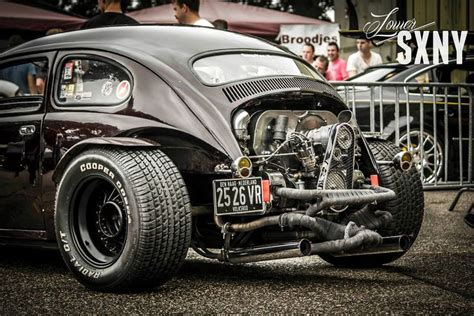 baja bug lowered 65 best rod images on pinterest rat rods custom