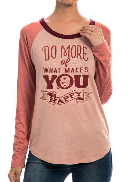 Raglan Inspiration Quotes 07 Ordinal Apparel 94 best tomboy style images on tomboy style baseball t shirts and flapper fashion