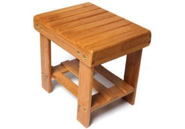 taburetes de madera baratos taburete de madera 187 compra barato taburetes de madera