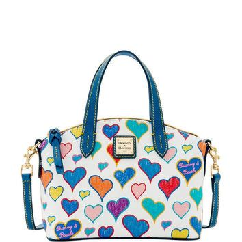 Overstock Introduces New Designer Store 2 3 by Best Dooney And Bourke Tote Products On Wanelo