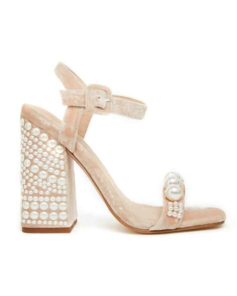 best summer sandals 50 best shoes for a to wear to a summer wedding
