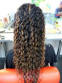 how much does a perm cost 27 new curly perms for hair long hairstyles 2016 2017