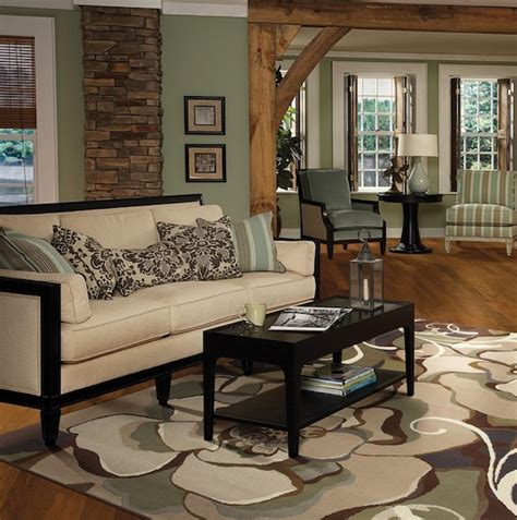 what color furniture goes with light hardwood floors light or wood flooring which one suits your home