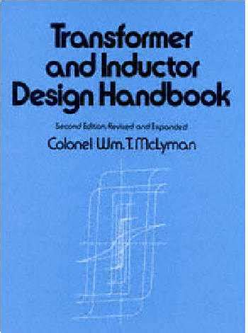 the inductor handbook by cletus j kaiser www elecinfo yolasite
