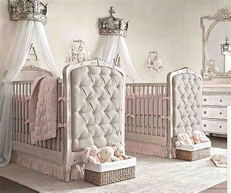 Baby Bedroom Princess by Princess Baby Room Decor Decor Ideasdecor Ideas