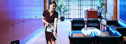 professional cleaning gold coast bond cleaning
