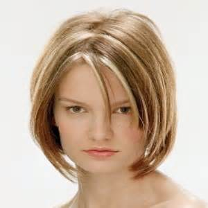 chunking highlights hair pictures 6 different kinds of highlights for hair types of hair