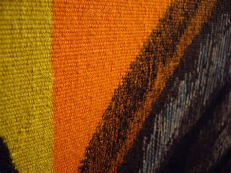 Kyda Top Original Evolvere 157 best images about contemporary woven tapestry on studios wool and wall hangings