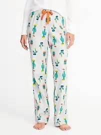 Sleep Cat Navy Sweater Babyterry Motif Sablon Size L womens pajama bottoms 100 images size jockey pajamas