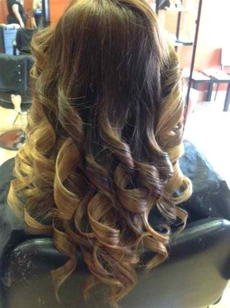 hair salons that do ombres nj panoramio photo of ombre hair salon in san antonio