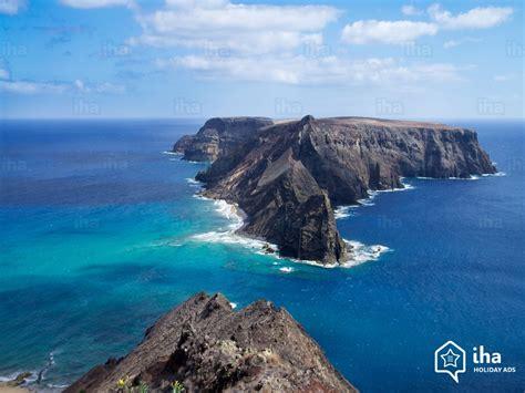 isola di porto santo affitti isola di porto santo in una casa per vacanze con iha