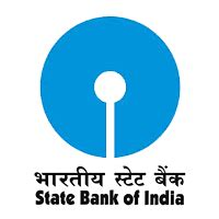state bank of india branches in india state bank of india