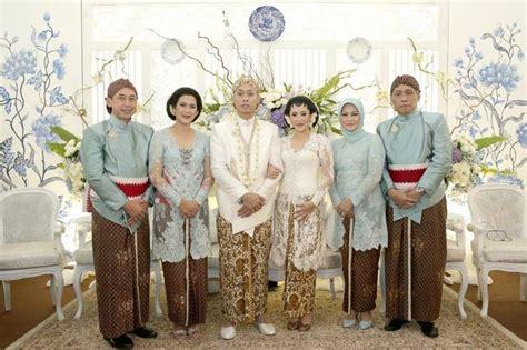 Wedding Javanese by Best 25 Javanese Wedding Ideas On