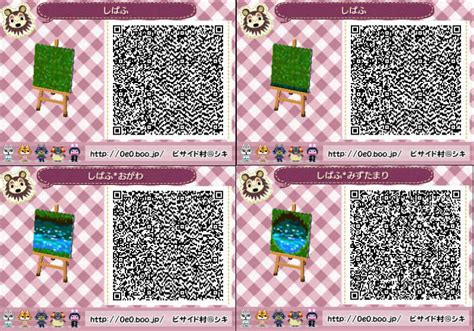 town layout guide new leaf newleaf fashion i thought this town layout had beautiful