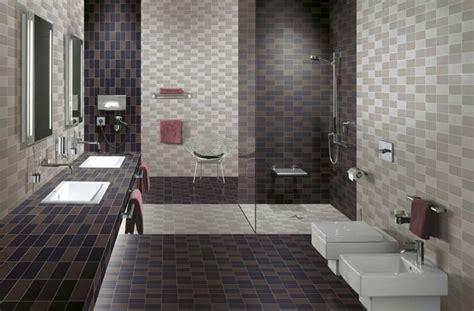 bc home designs