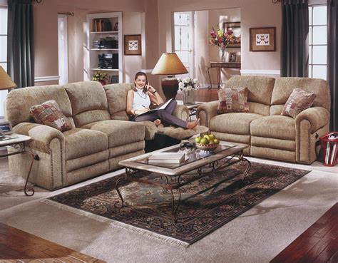 Traditional Sofas Living Room Furniture Classic Traditional Furniture Home Design