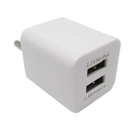 Dual Usb Charger Europe Socket Jbl1309 White 2010 dual usb charger europe socket jbl1309 white jakartanotebook