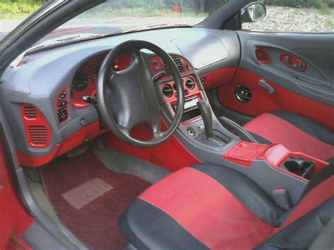 mitsubishi eclipse 2015 interior mitsubishi eclipse price modifications pictures moibibiki