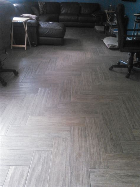 Downs Flooring by Tile Floors