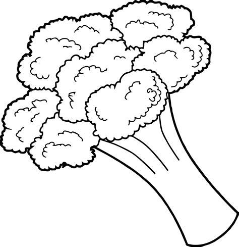 vegetables coloring pages pdf 87 vegetable coloring pages kindergarten worksheets