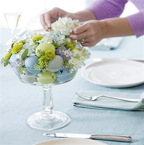 easter decorations ideas 48 awesome eggs decoration ideas for your easter table