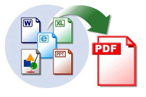 que es el layout pdf que es pdf