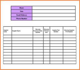 office supply inventory template free doc 680768 office supply template supply inventory