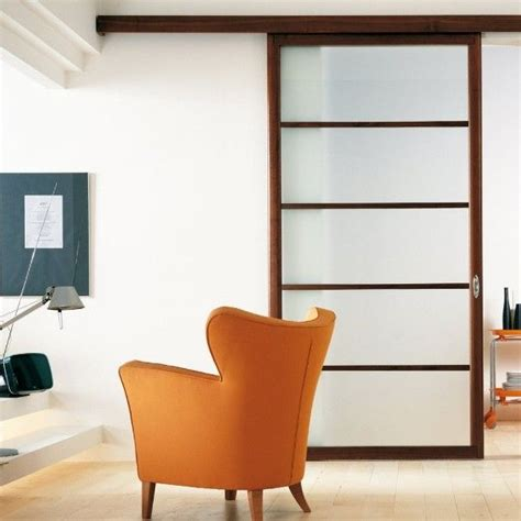 sliding room partitions dividers best 25 sliding room dividers ikea ideas on