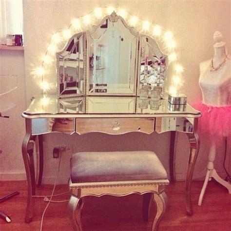 makeup station for bedroom makeup vanity on