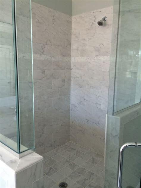 Pinterest Bathroom Showers Walk In Shower Beautiful Bathrooms Pinterest
