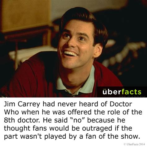 groundhog day jim carrey 17 best images about american on brad