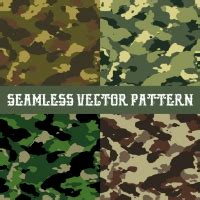 army pattern ai file camouflage free vector graphic art free download found