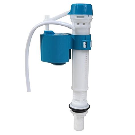 bidet siphon toilet fill valve universal water saving anti siphon high