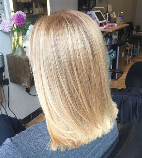 Mid Length Bob Hairstyles by Beloved Medium Length Bob Pictures Bob Hairstyles