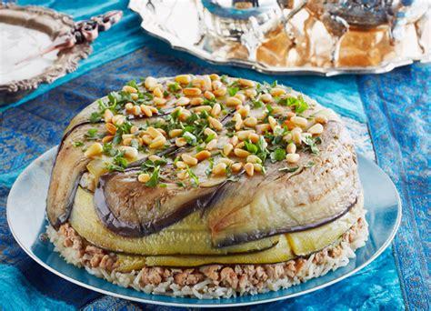 Madu Yaman Hadramaut Beras Basmati 4 jenis nasi khas arab yang wajib kamu ketahui