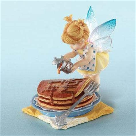 30 best images about kitchen fairies on